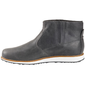 VAUDE UBN Solna Mid Shoes Women anthracite